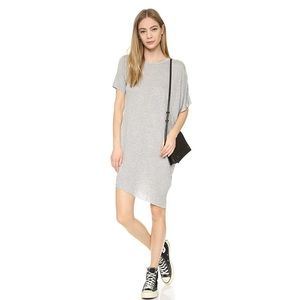 Cheap Monday t-shirt dress 1